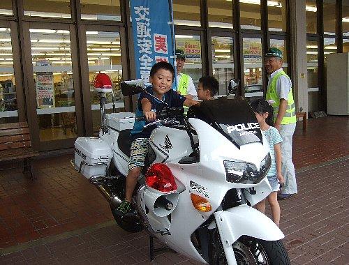 夏の交通安全004