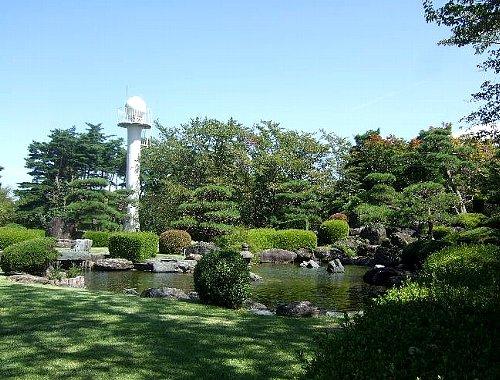 逢瀬公園003