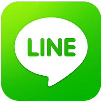 LINE_icon02_20170701042640712.png