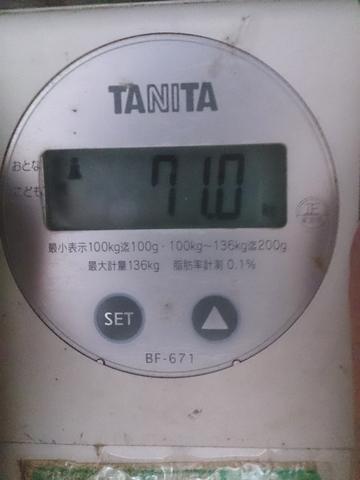 170713b.jpg