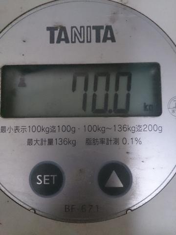170715c.jpg