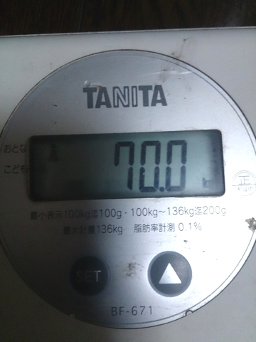 170723a.jpg