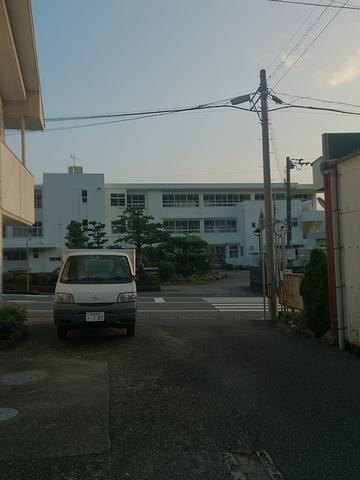 170907b.jpg