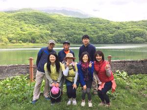 blog_2017_06_13_1.jpg