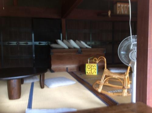 紀美野町のパン屋「岳人」さん04