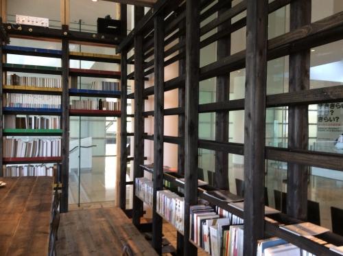 和歌山近代美術館でランチ03