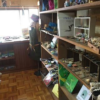 オジバ商店11