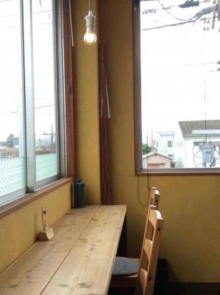 器とカフェと・・・扉2017-01