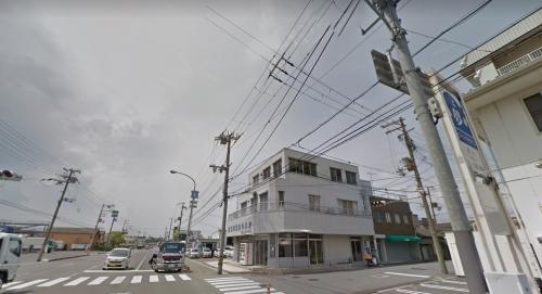 器とカフェと・・・扉2017-16