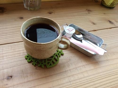 器とカフェと・・・扉2017-21