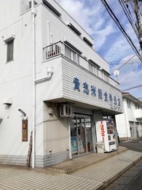 器とカフェと・・・扉2017-25