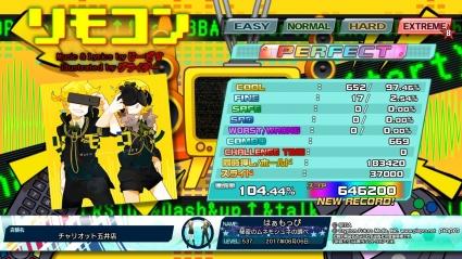 IMG_d7h4in.jpg