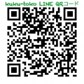 20170527153841ed7.jpg