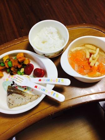 food0515.jpg