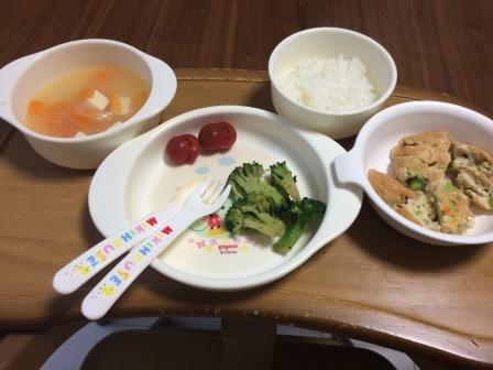 food0516.jpg