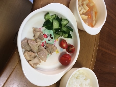 food0518.jpg