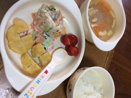 food0519.jpg