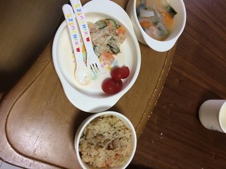 food0520.jpg