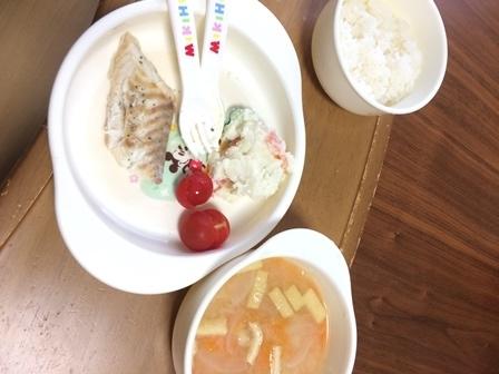food0521.jpg