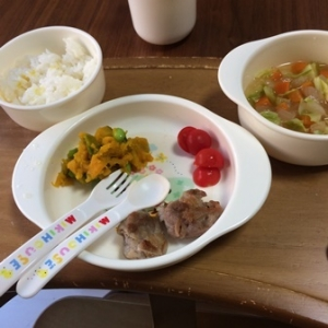 food0522.jpg