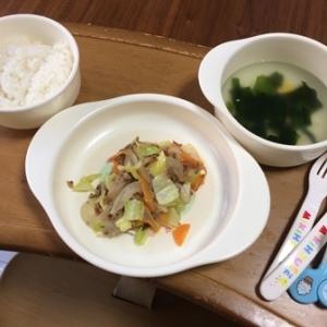 food0523.jpg
