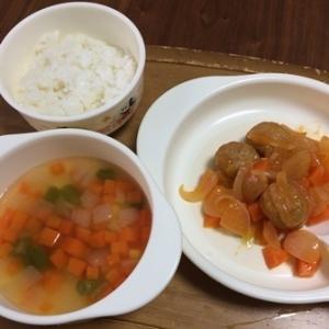 food0526.jpg