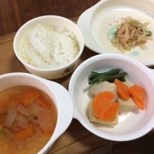 food0529.jpg