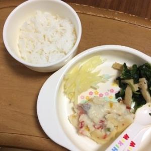 food0531.jpg