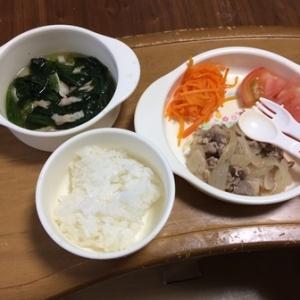 food0601.jpg