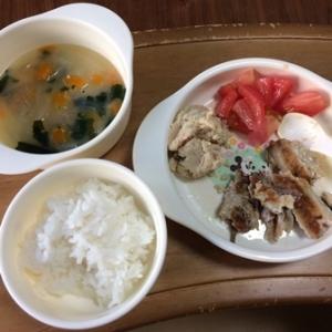 food0602.jpg