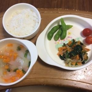 food0603.jpg