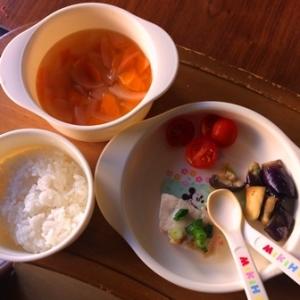 food0604.jpg