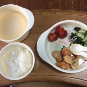 food0605.jpg