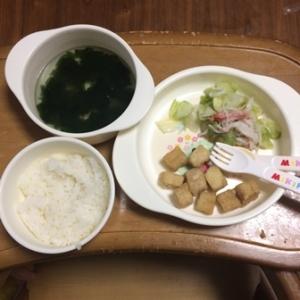 food0607.jpg