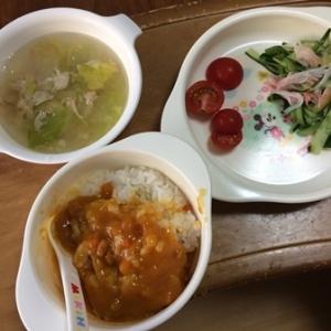 food0609.jpg