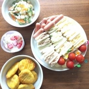 food0610.jpg