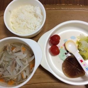 food0612.jpg