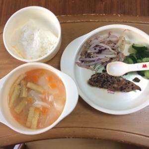food0613.jpg