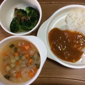 food0615.jpg