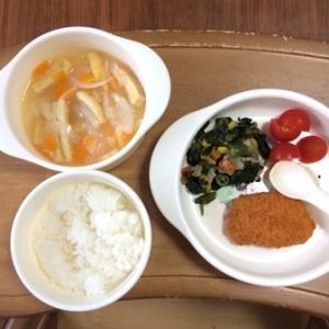 food0618.jpg
