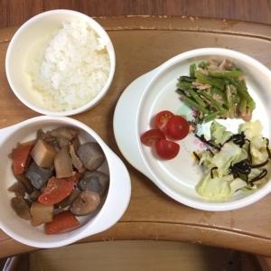 food0619.jpg