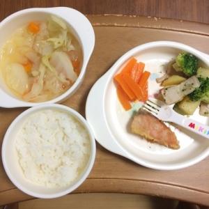 food0620.jpg