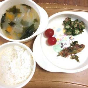 food0623.jpg