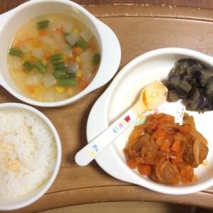 food0624.jpg
