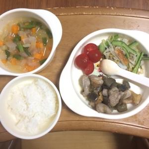 food0626.jpg