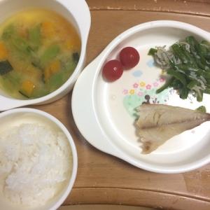 food0627.jpg