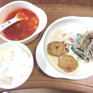 food0629.jpg