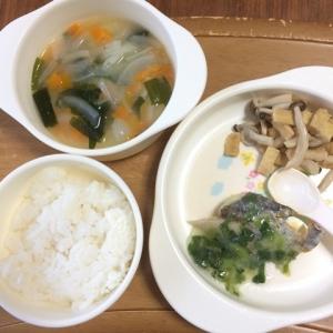 food0630.jpg