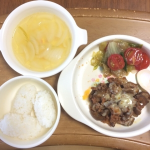 food0701.jpg