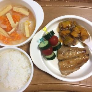 food0702.jpg